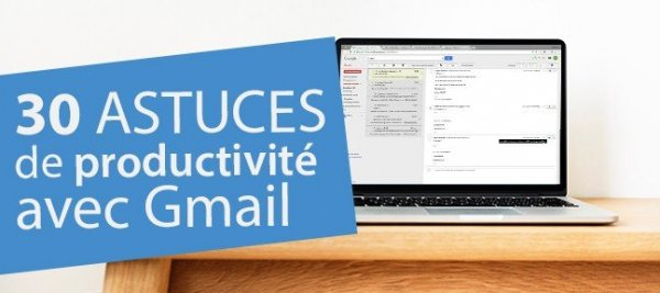 formation Gmail