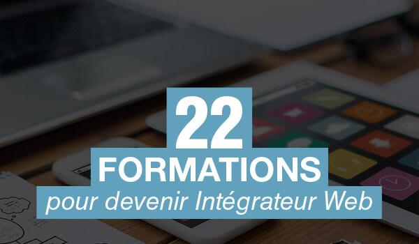formation-integrateur-web