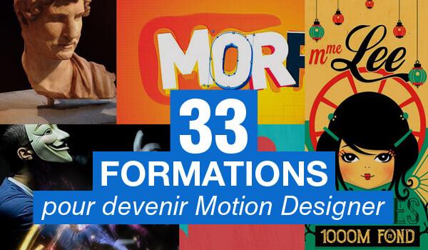 formation-motion-designer