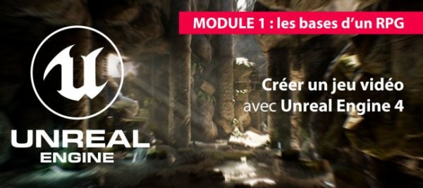 formation unreal engine