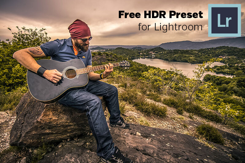 free-hdr-lightroom-preset