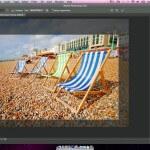 Gestion des flous dans Photoshop CS6