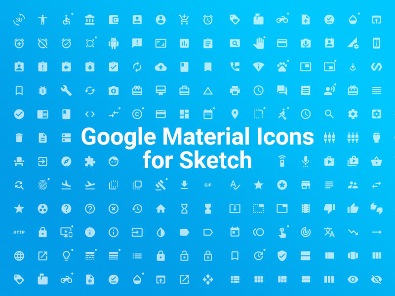 google-material-icons-sketch