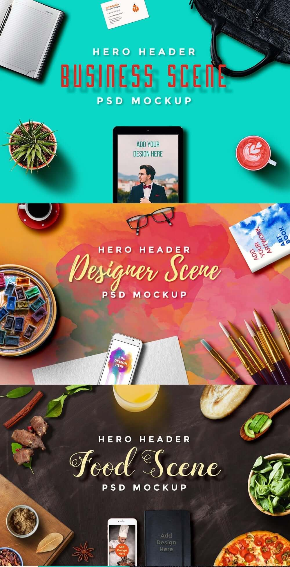 hero-mockup-business-designer-cuisine2