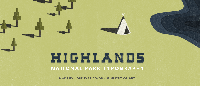 highlands-typo-police