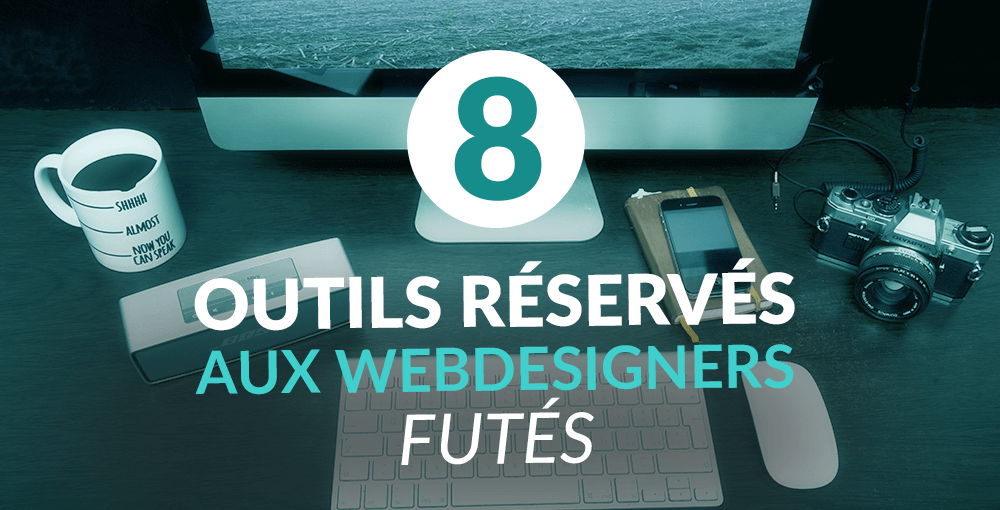 image-8-outils-reserves-webdesigner-fute3