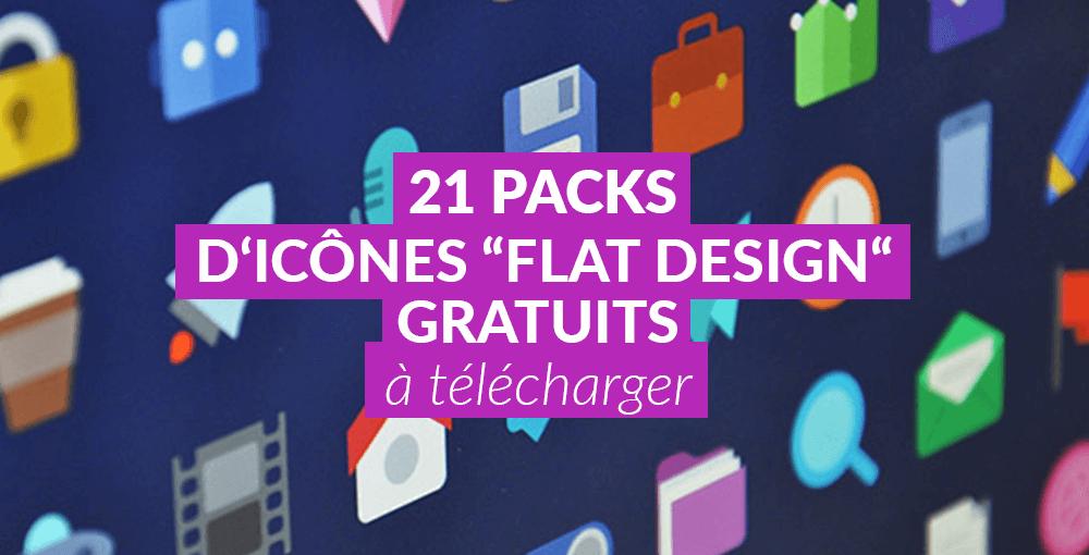 image-icones-flat