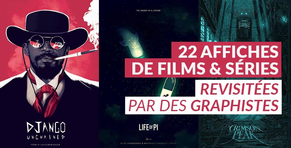 image-affiches-film