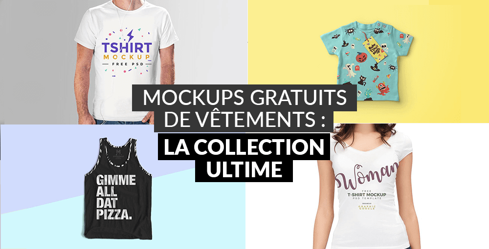 image-collection-mockups-vetements