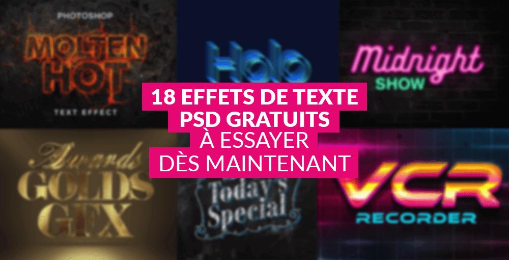 image-effets-texte-gratuits-psd