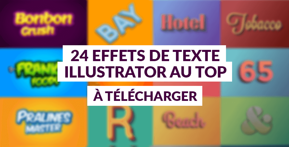 image-effets-texte-illustrator