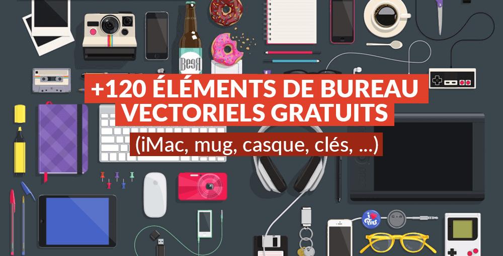 image-elements-bureau