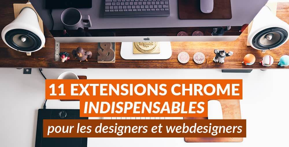 image-extensions-webdesigners2