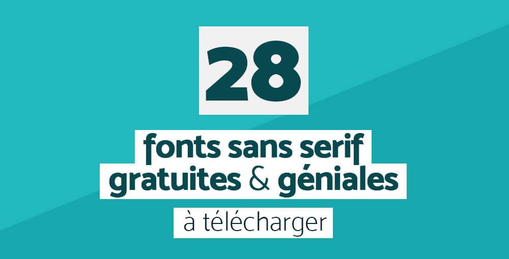 image-font-sans-serif
