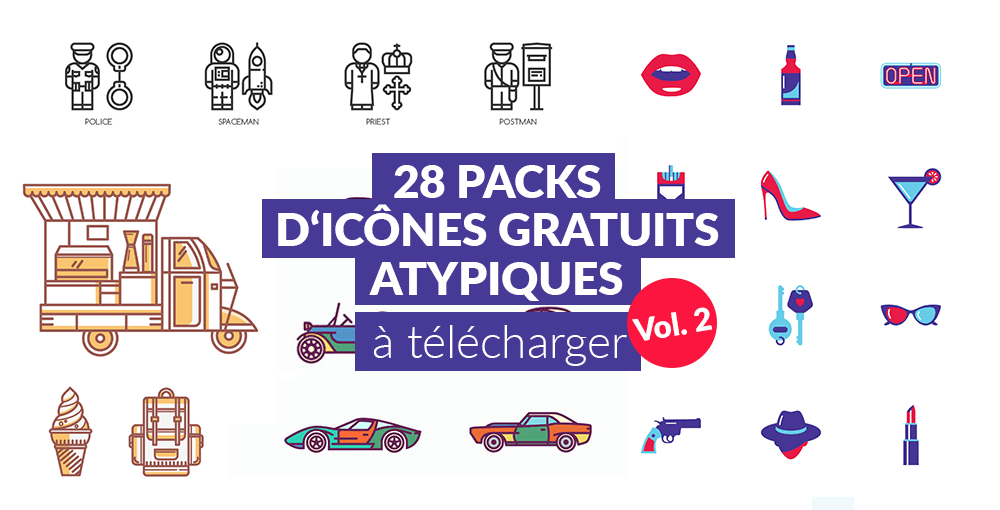 image-icones-atypique-vol2