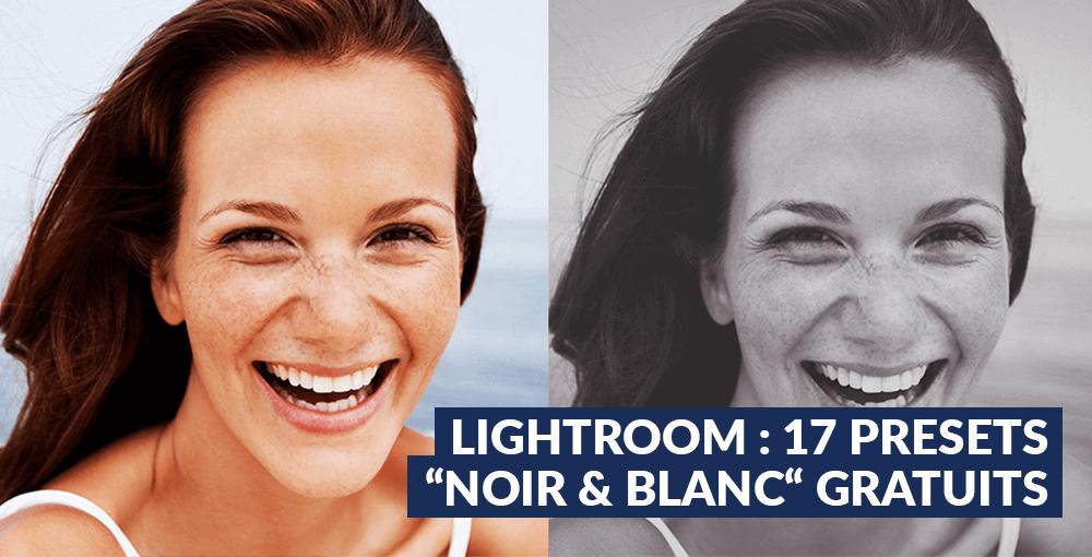 image-lightroom-noir-blanc