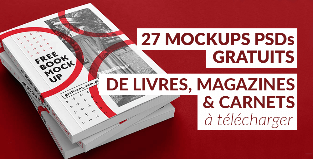 image-mockup-livre-magazine