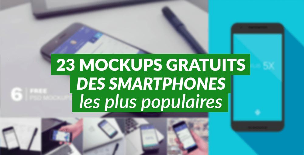 image-mockup-smartphone