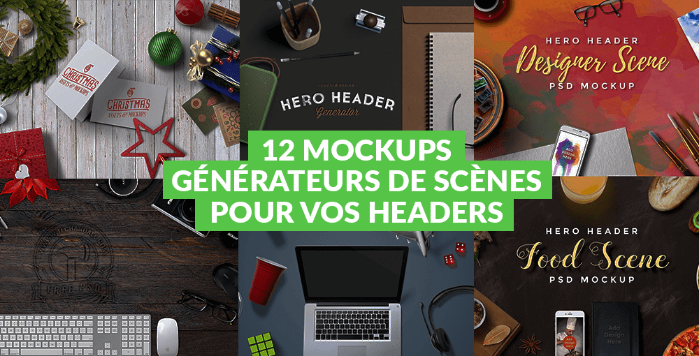 image-mockups-generateurs