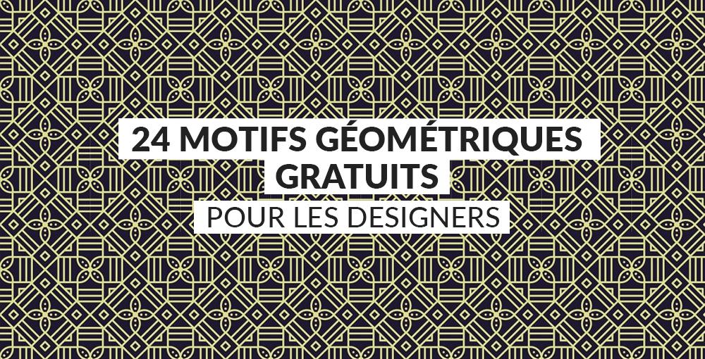 image-motifs-geometriques