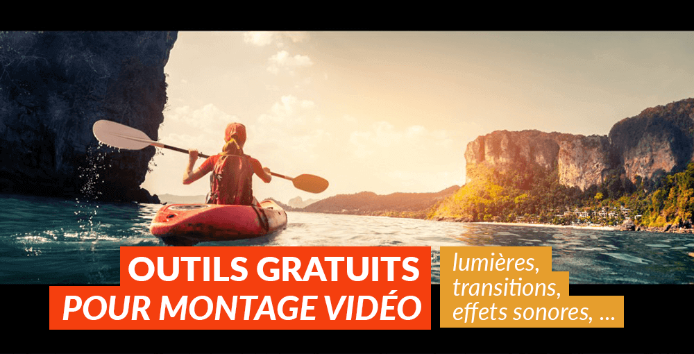image-outils-montage-video