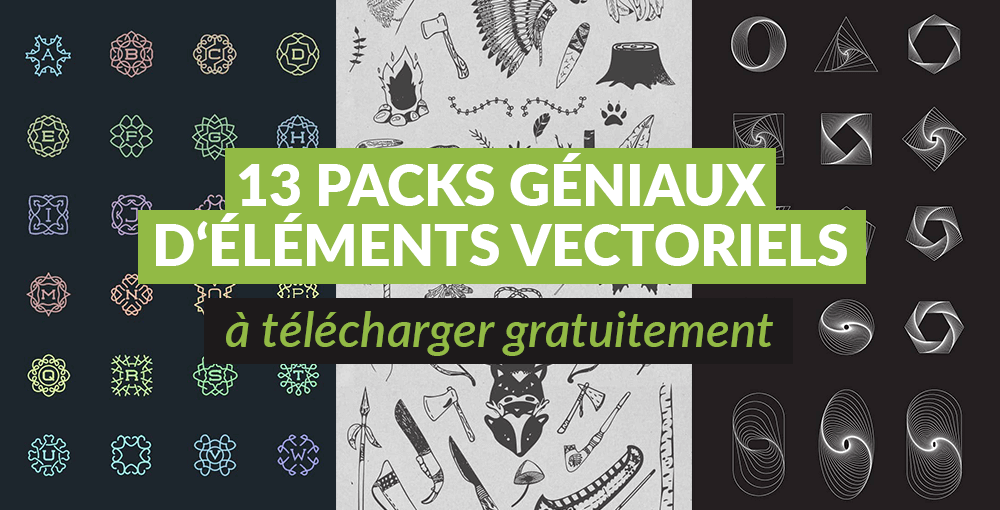 image-pack-elements-vectoriels