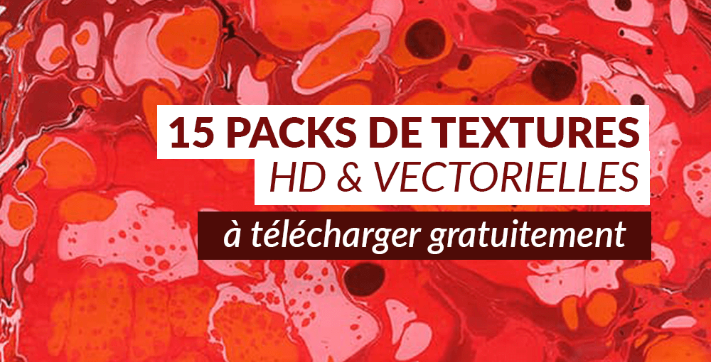 pack images-textures