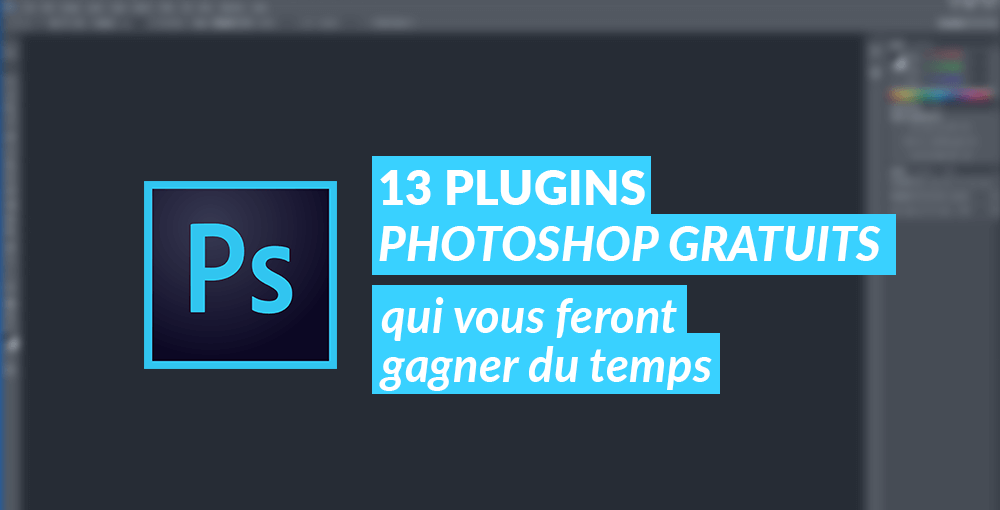 image-plugin-photoshop