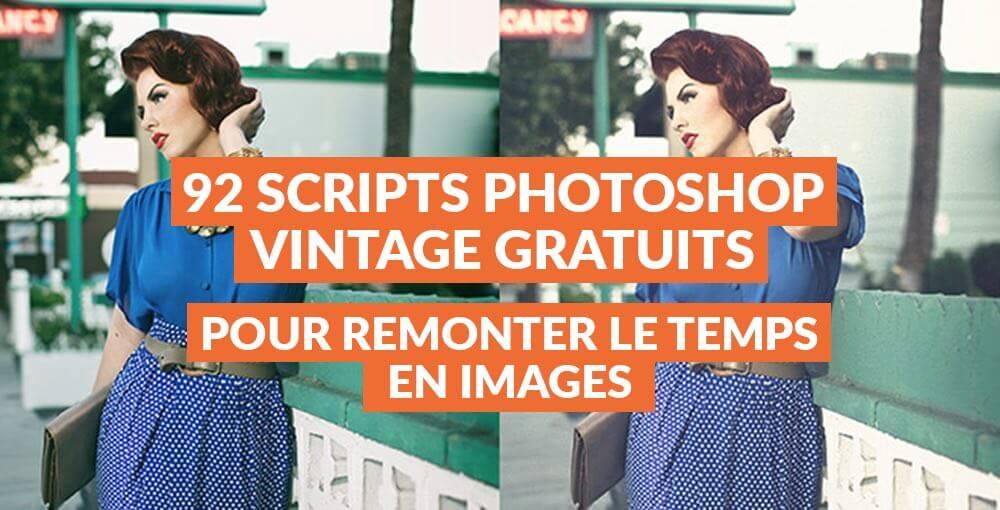 image-script-psd-vintage