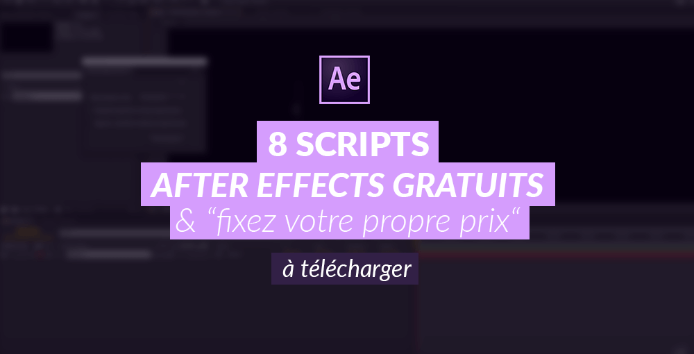 image-scripts-after-effects