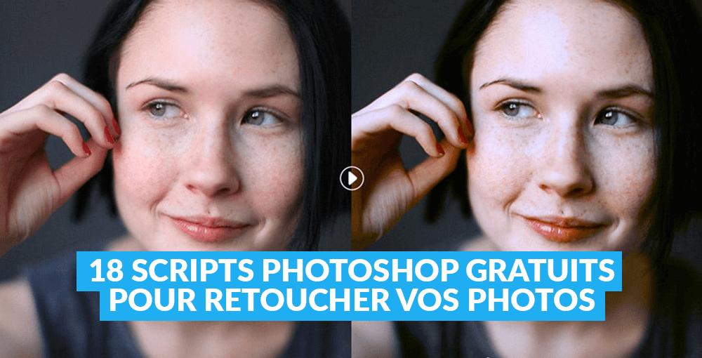image-scripts-photoshop-retouche