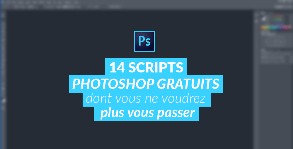 image-scripts-photoshop