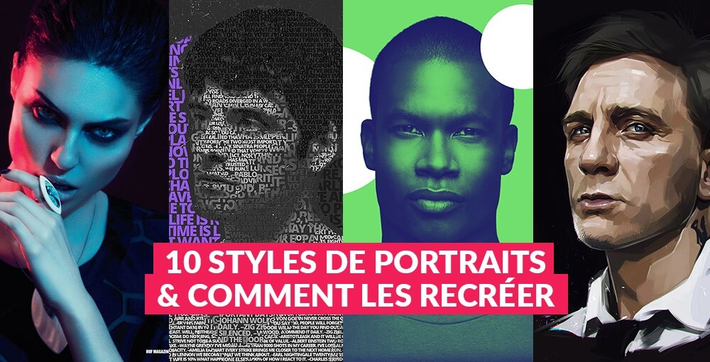 image-style-portrait-recreer