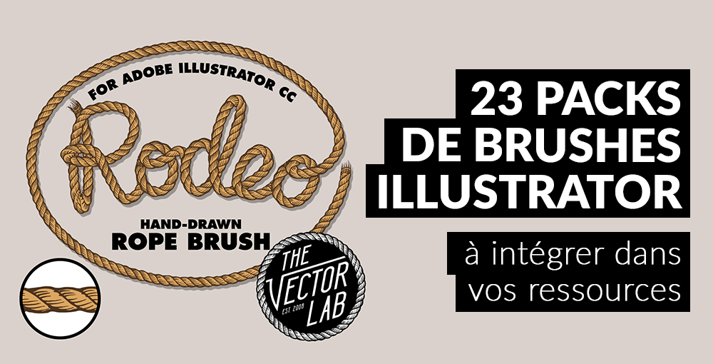 image_brushes_illustrator2