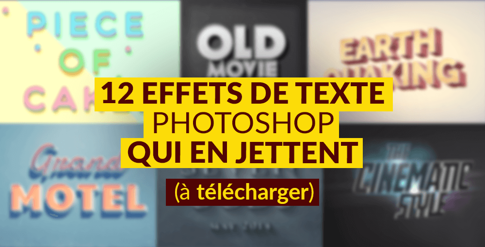 image_effets-textes