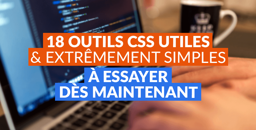 image_outils_css