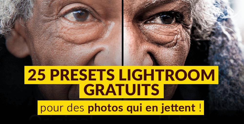 image_presets-lightroom