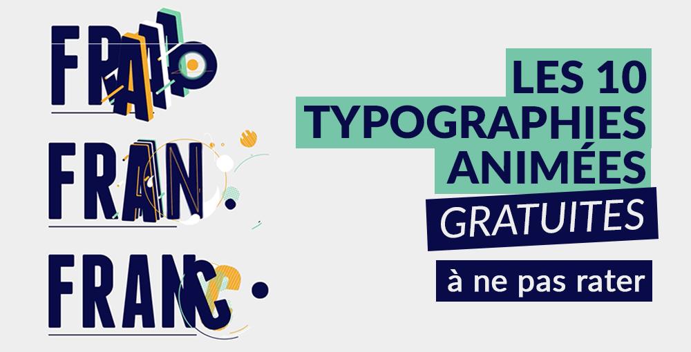 image_typographie_animee