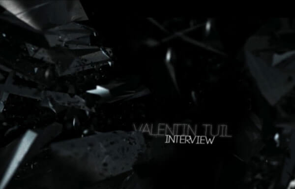 interview-val
