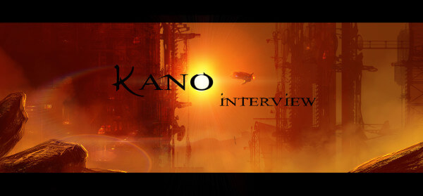 Interview Kano16