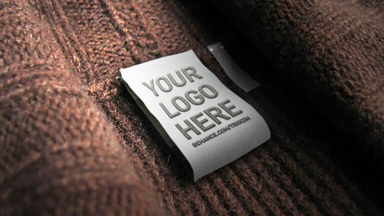 logo-etiquette-vetement