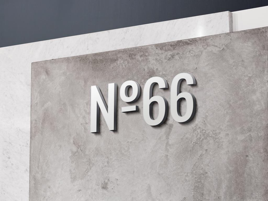 19 mockups de logos gratuits pour pr senter vos designs. Black Bedroom Furniture Sets. Home Design Ideas