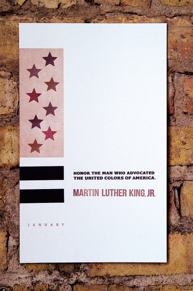 martin-luther-king-exemple-d-affiche