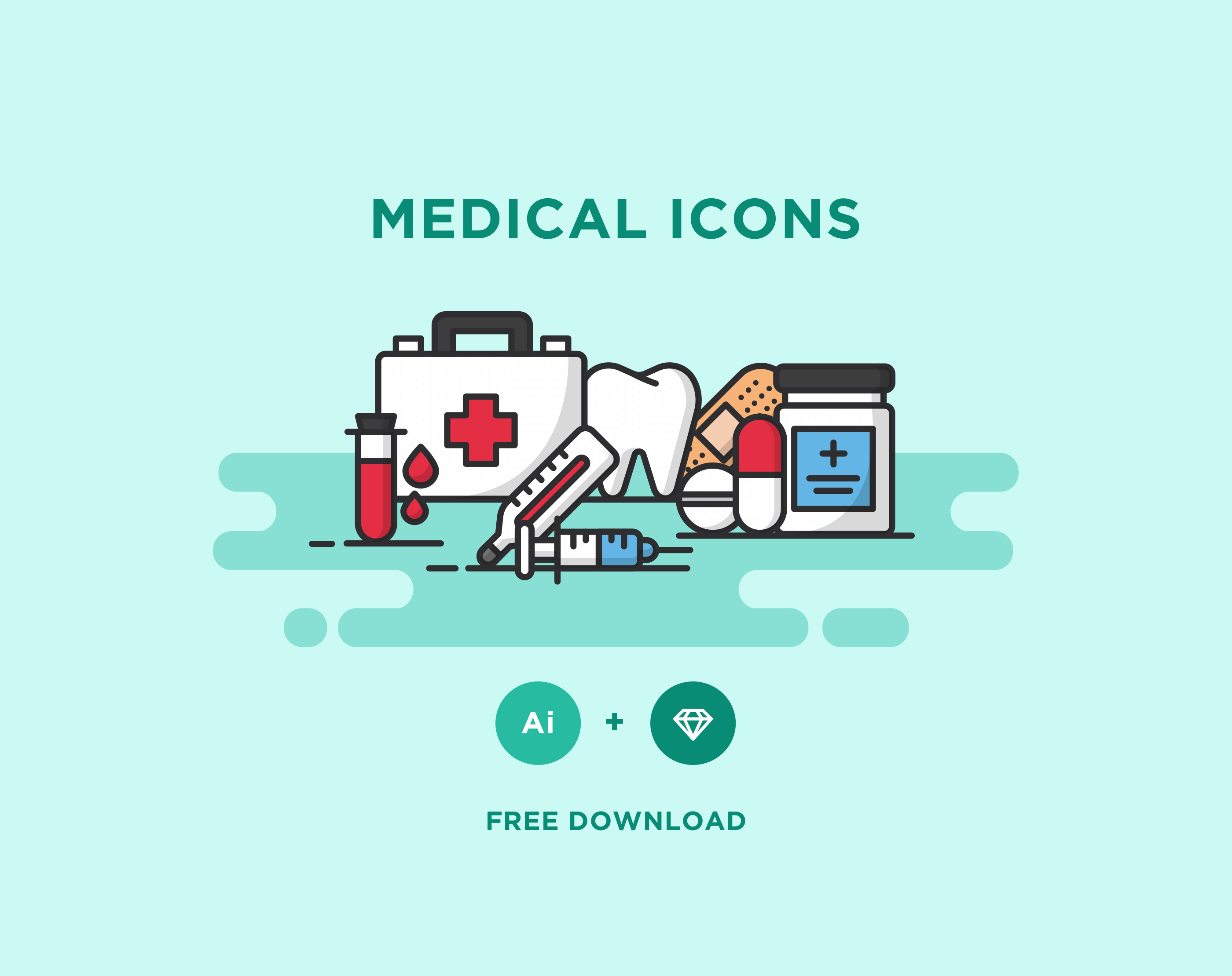 medical_icons