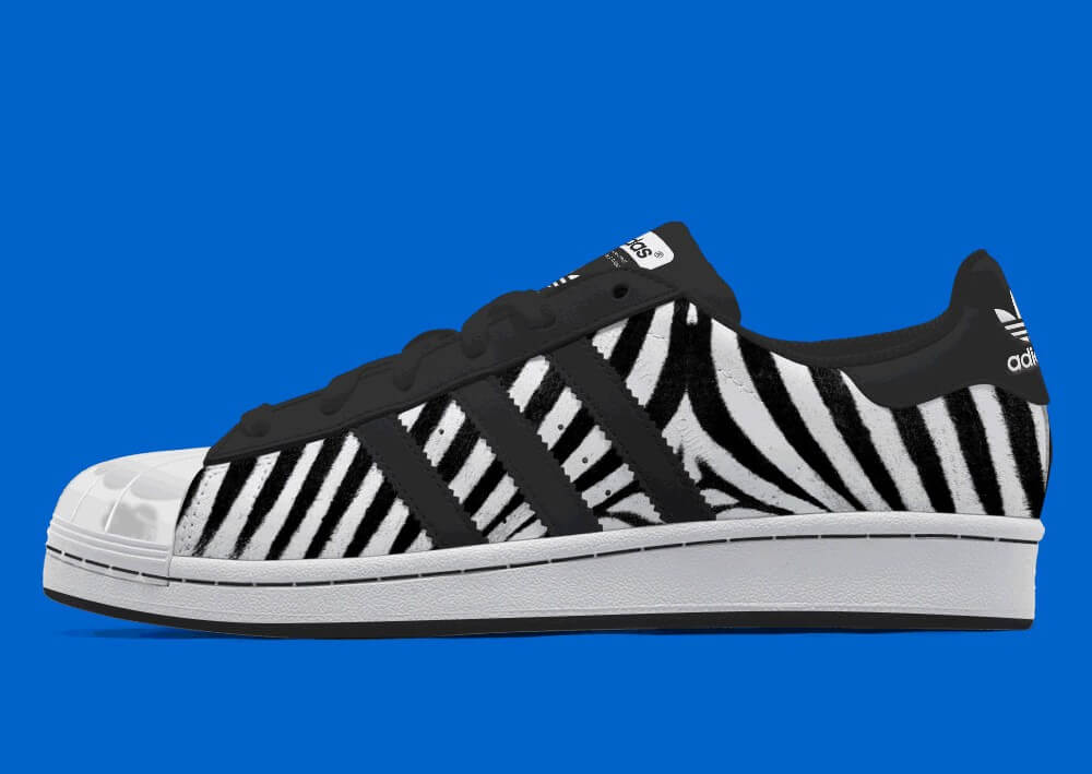 mockup-adidas-superstar