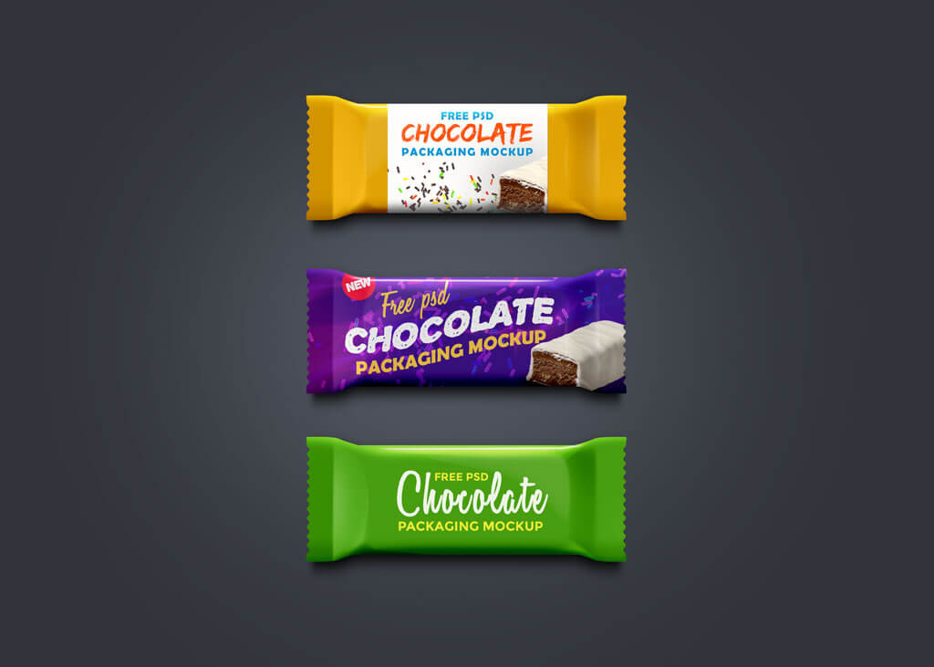 mockup-barres-chocolatees-cereales