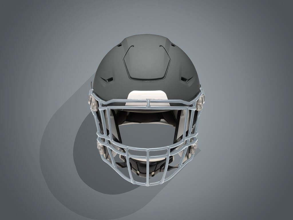 mockup-casque-football-americain