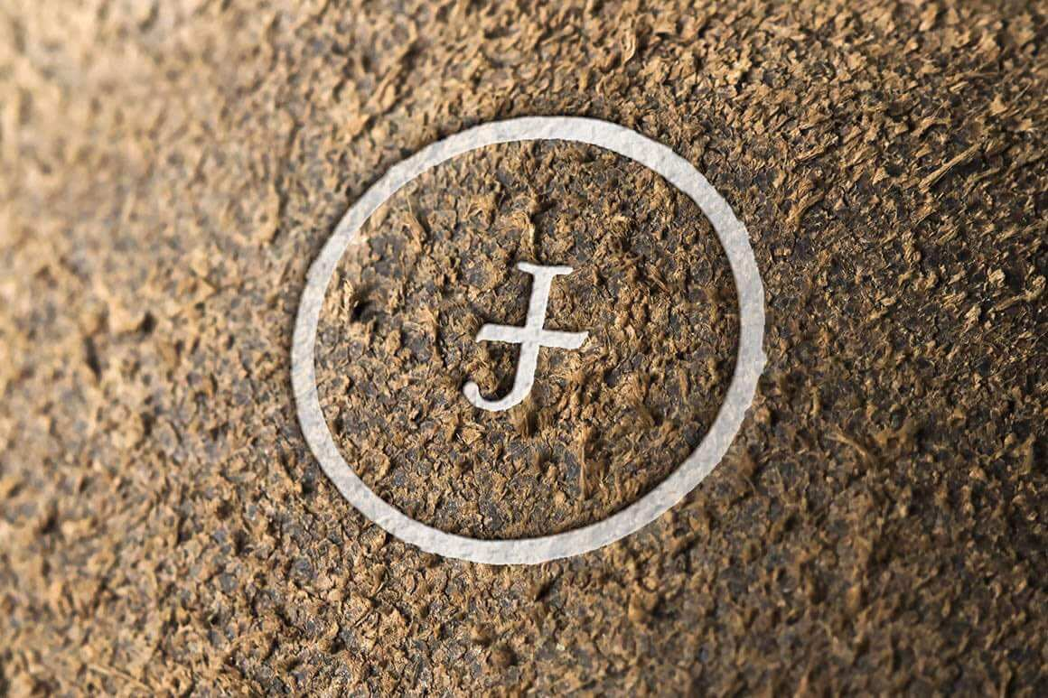 mockup-logo-grave-pierre