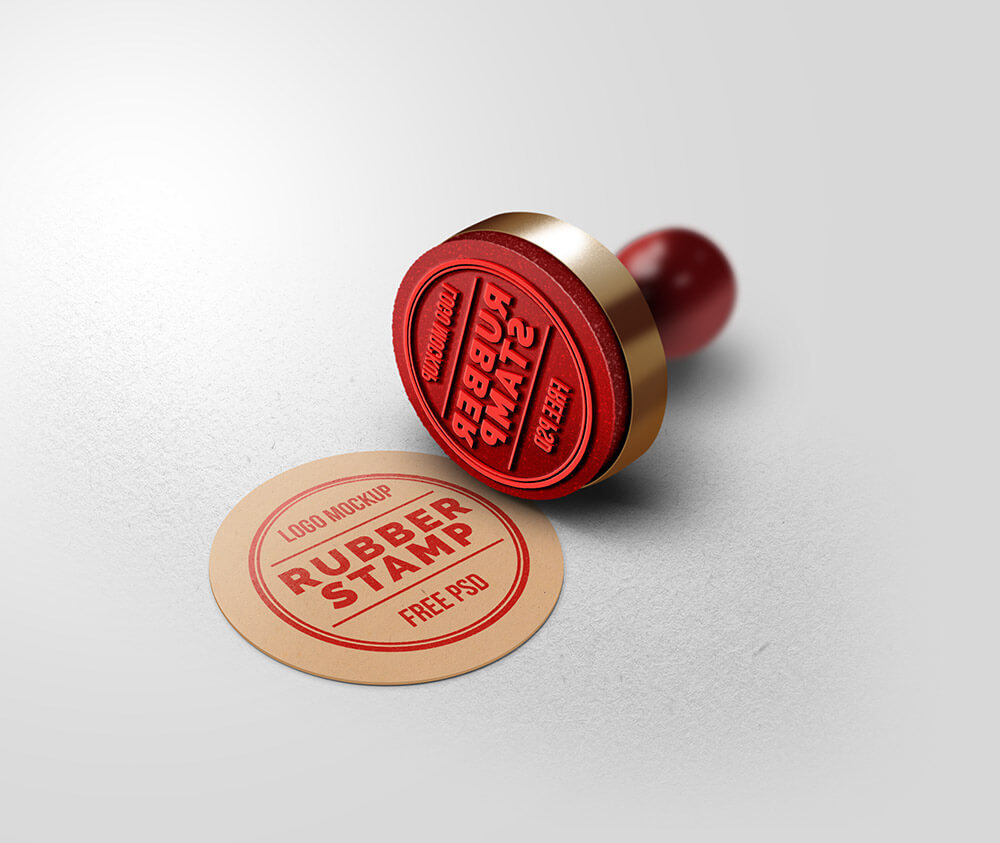mockup-logo-tampon