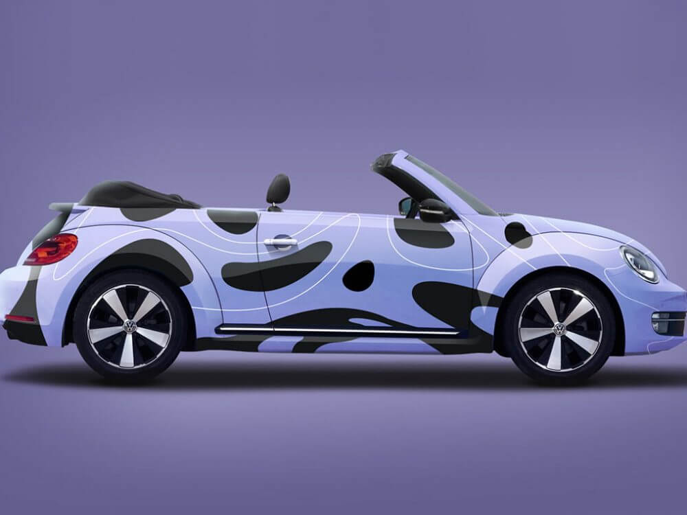 mockup-new-beetle-decapotable